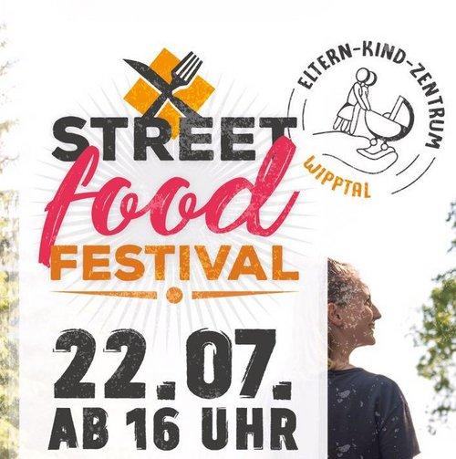 1 street food festival im wipptal essen aus aller heimat rm. Black Bedroom Furniture Sets. Home Design Ideas