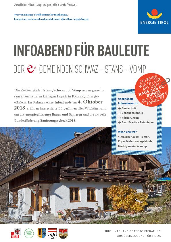 Vomp Single Event Raabs An Der Thaya - Suche Frau dbminer.net
