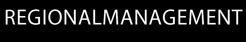 rm-tirol-logo